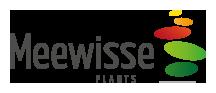 meewisse logo