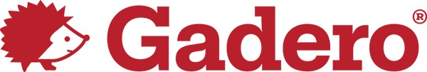 logo gadero