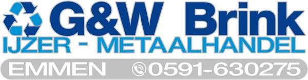 logo-gw-brink